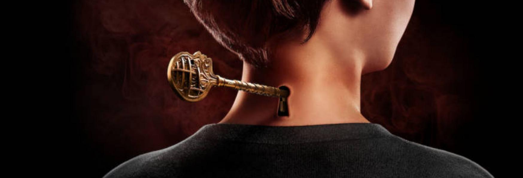 Locke & Key 2: Ecco le aggiunte al Cast e le Promozioni a Regular nella Serie TV Netflix