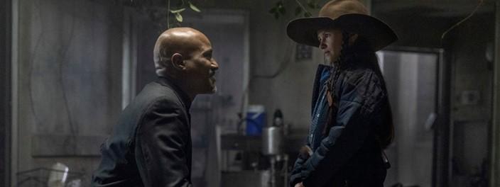 The Walking Dead 10: Recensione del 16° Episodio di questa Stagione