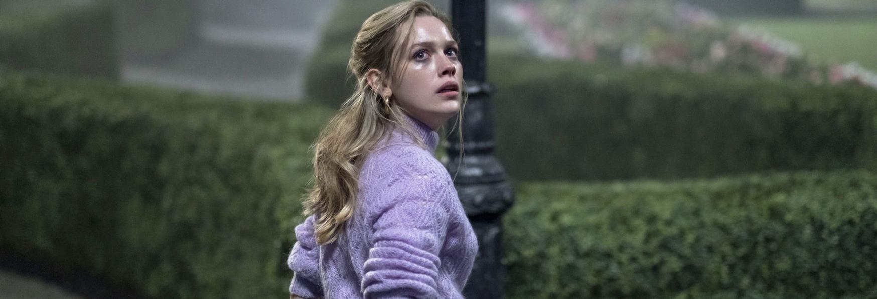 The Haunting of Bly Manor: il Creatore della Serie TV Horror ne svela alcuni Segreti