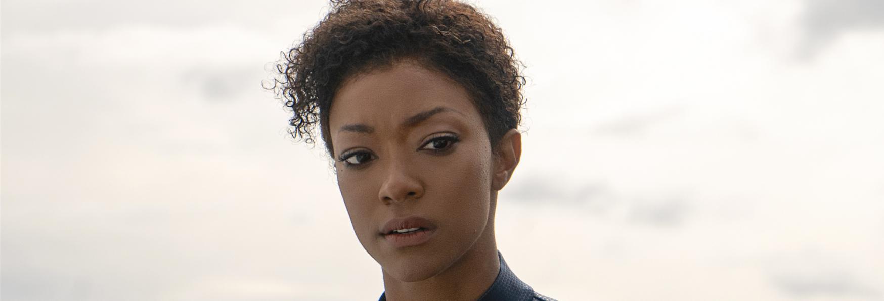 Star Trek: Discovery 3 - la Recensione del 1° Episodio della nuova Stagione