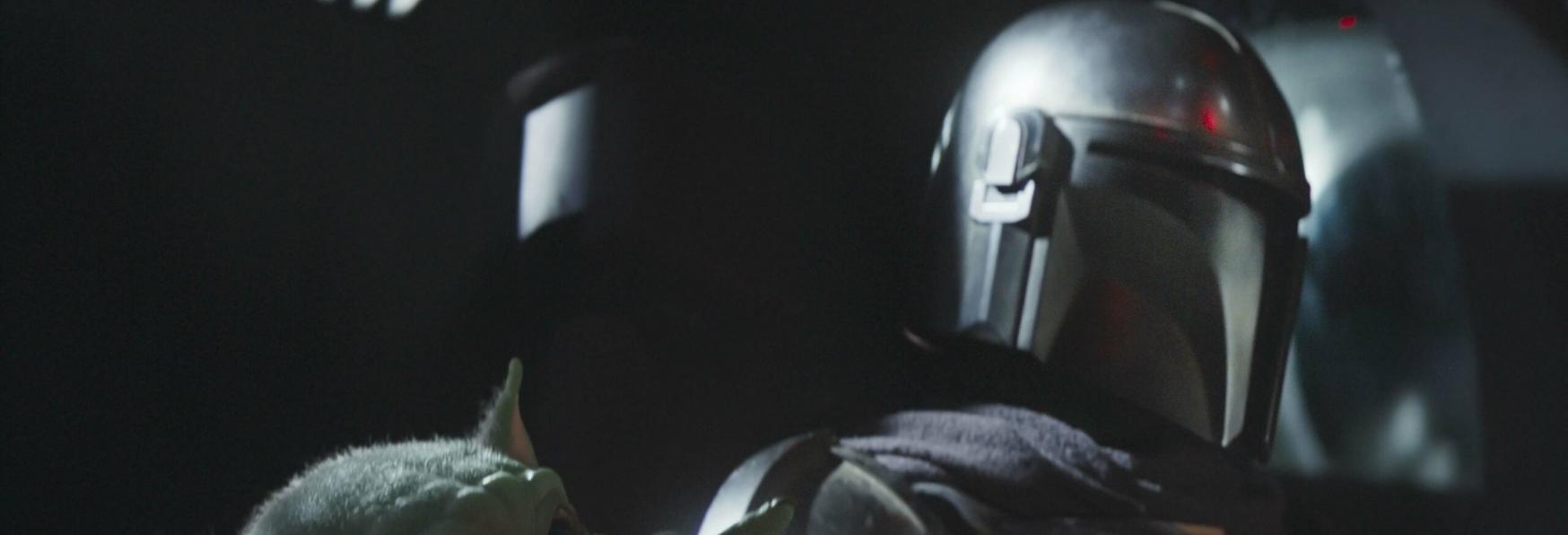 The Mandalorian 2: il nuovo Teaser svela il Ritorno di un Personaggio della prima Stagione