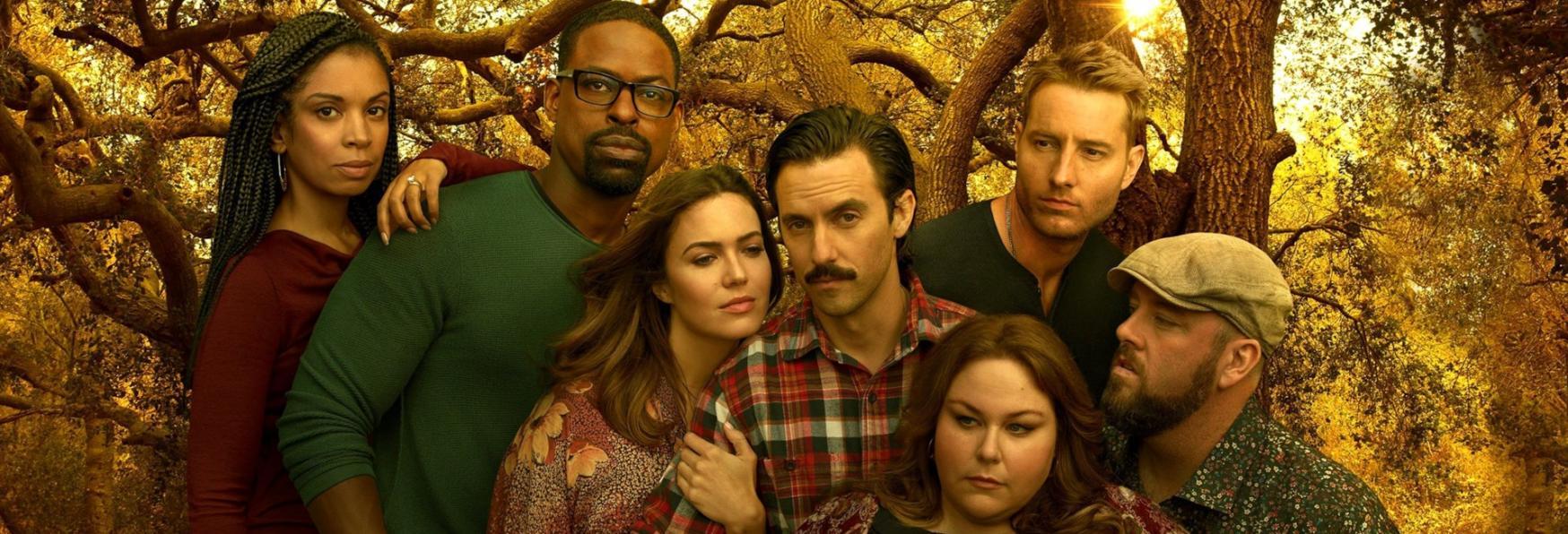 This Is Us 5: Trama, Cast, Trailer e Data della nuova Stagione della Serie TV NBC