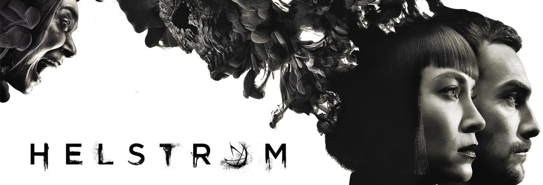 Helstrom: Recensione dei Primi Tre Episodi della nuova Serie TV Hulu