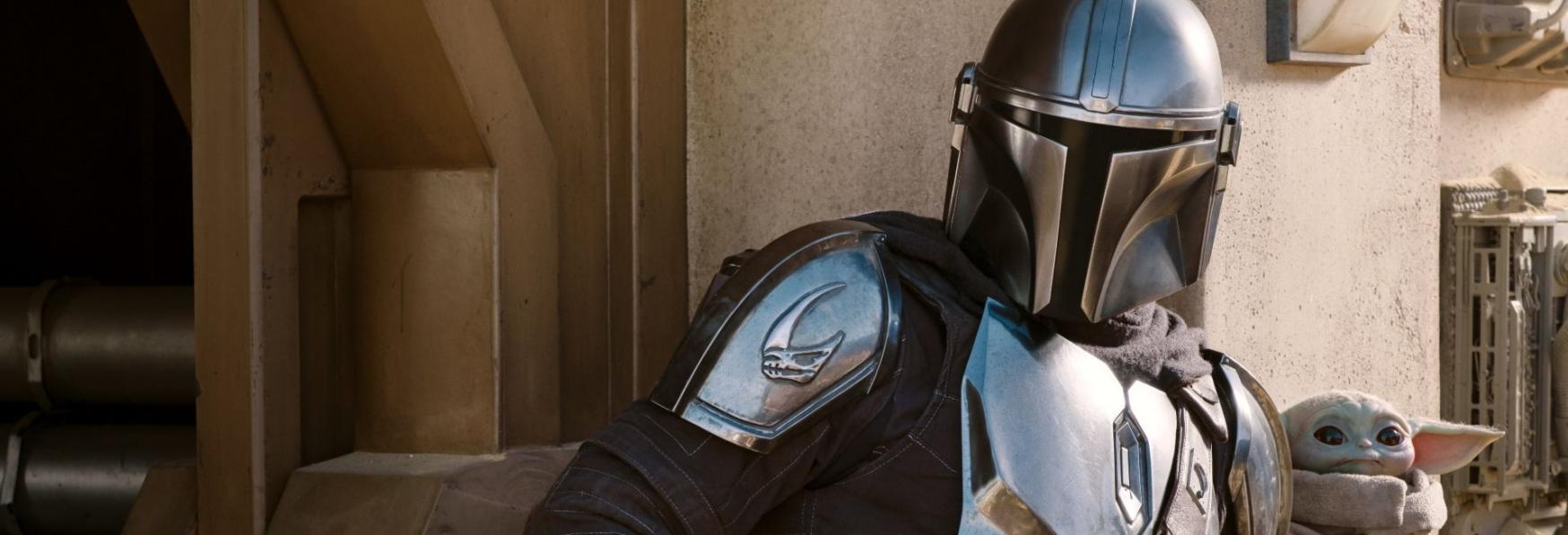 The Mandalorian 2: Trama, Cast, Data e altre Informazioni sulla Serie TV targata Disney+