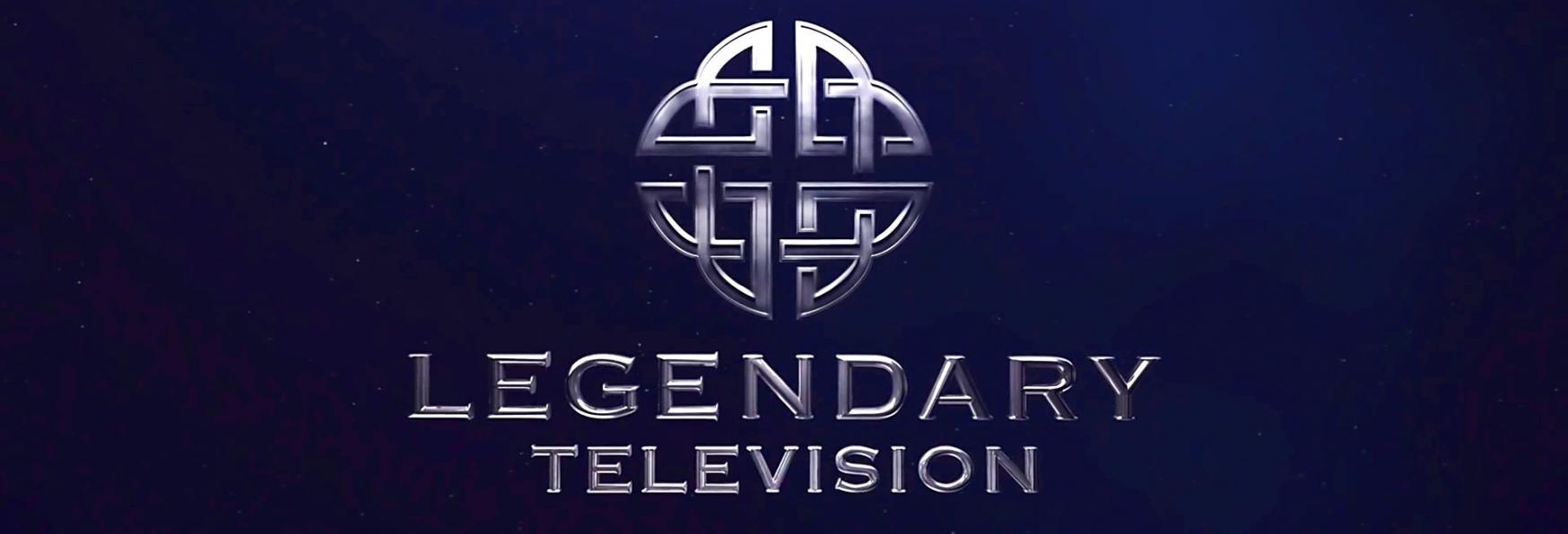 Lightyears: Amazon ordina la nuova Serie TV Sci-Fi prodotta da Legendary Television