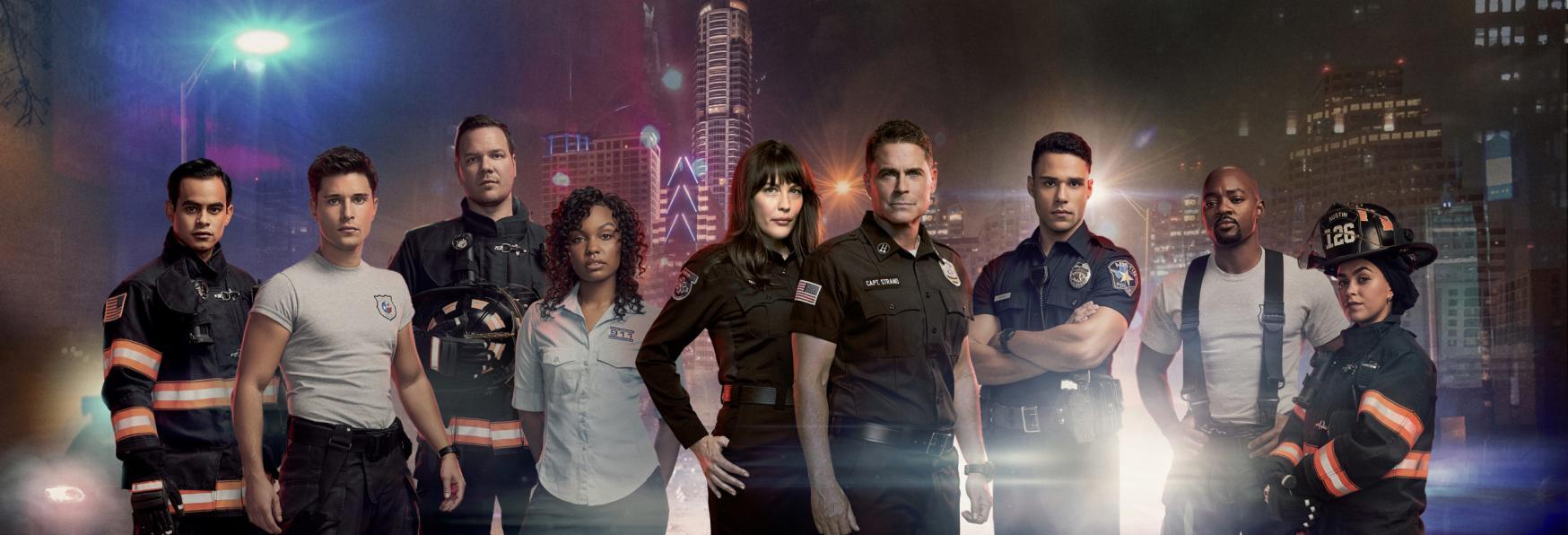 Когда выйдут новые сезоны «9-1-1», «9-1-1: Lone Star», «Prodigal Son» и «The Resident»