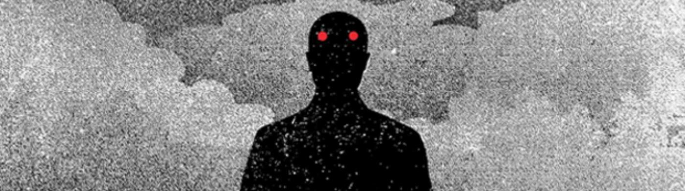 Le 5 Serie TV Horror uscite nel 2020 da guardare ad Halloween!