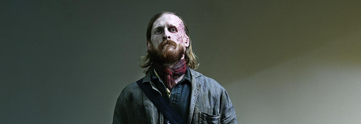 Ecco le Sinossi ufficiali dei prossimi Episodi di Fear The Walking Dead e World Beyond