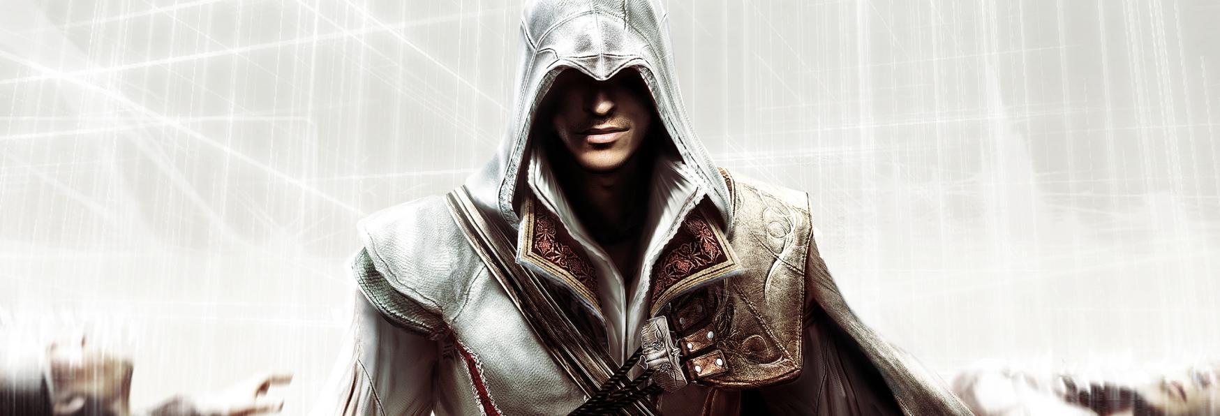 Netflix annuncia la Produzione di una nuova Serie TV Live-Action su Assassin's Creed