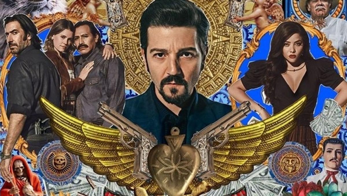 Narcos: Messico 3 ci sarà! Netflix conferma il rinnovo della Serie TV guidata da Wagner Moura