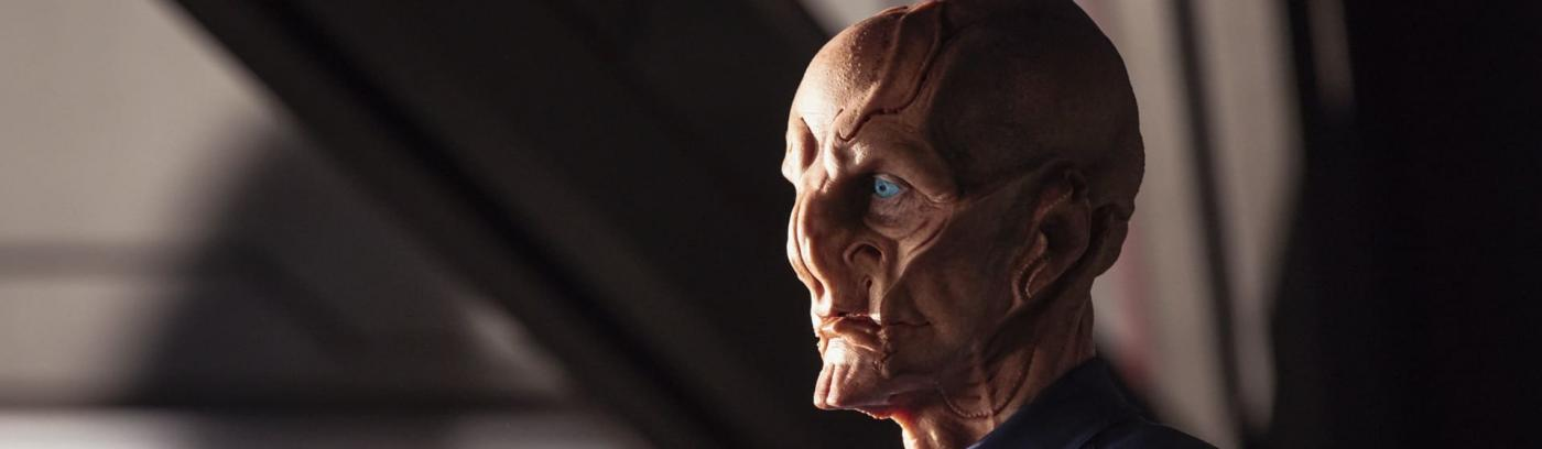 Star Trek: Discovery 3 - la Recensione del Terzo Episodio della nuova Stagione