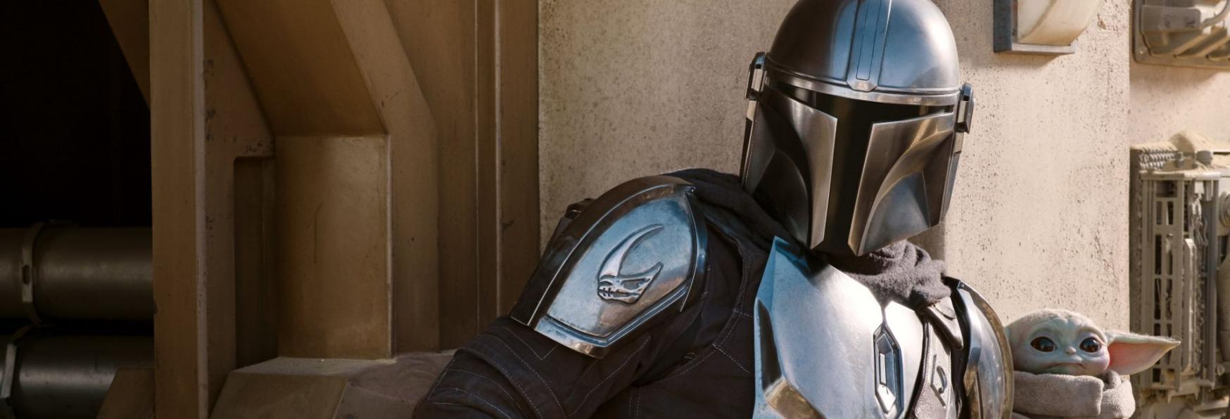 The Mandalorian 2: Recensione del 1° Episodio della nuova Stagione della Serie TV Disney+