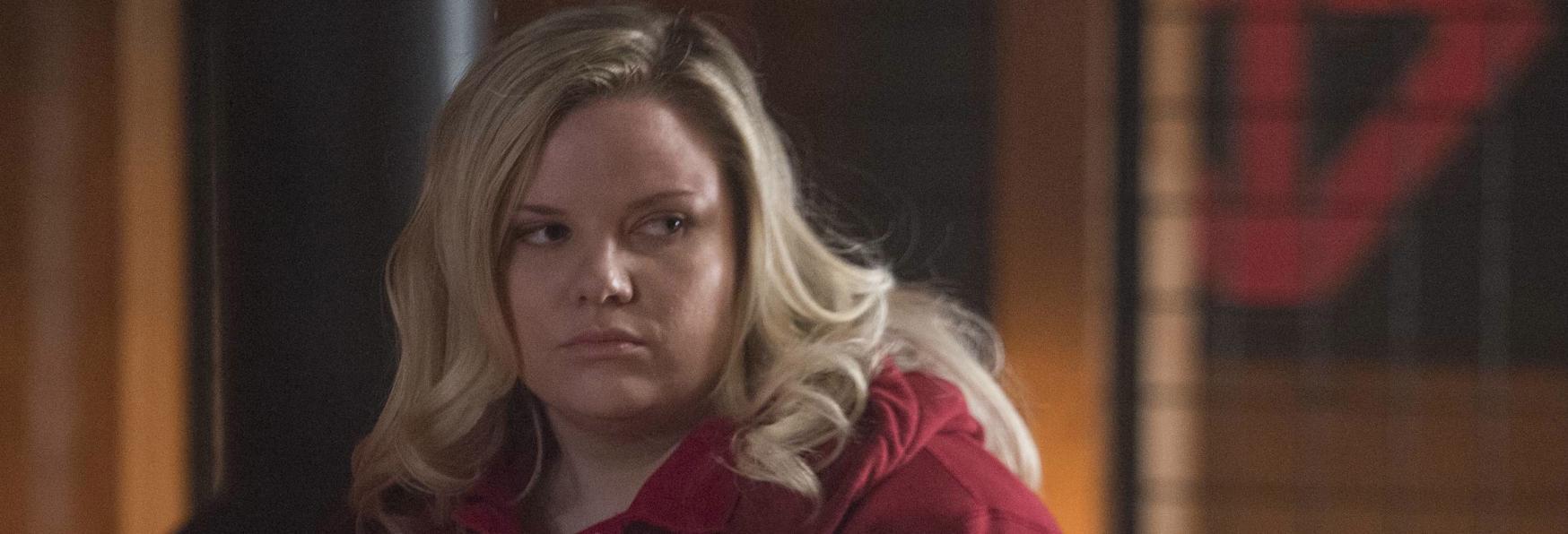 Grey's Anatomy 17: Mackenzie Marsh comparirà nella nuova Stagione della Serie TV ABC