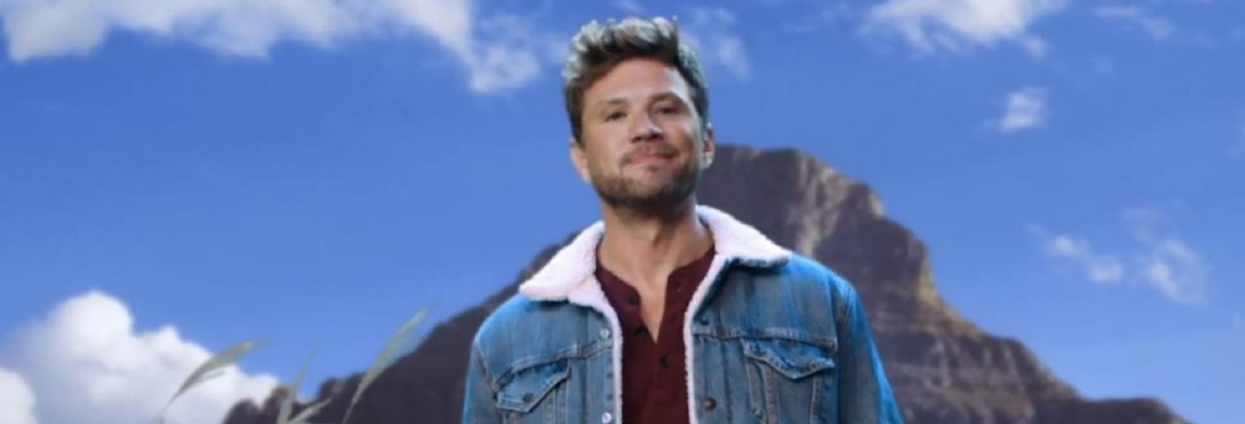 Big Sky: Trama, Cast, Data e Trailer della nuova Serie TV targata ABC