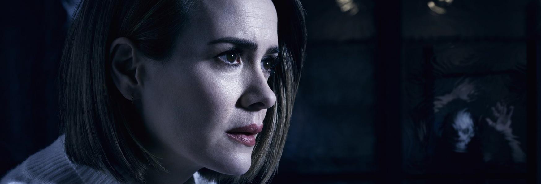 American Horror Stories: Ryan Murphy svela il Poster della nuova Serie TV Spin-off