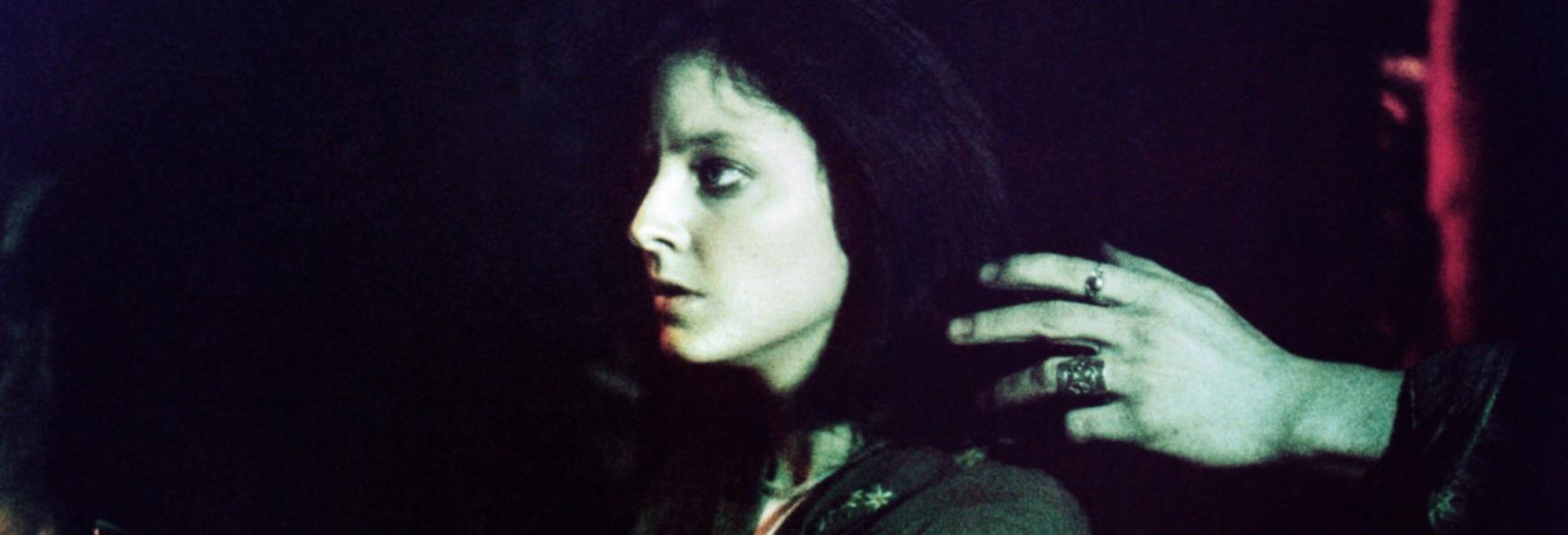 Il Silenzio degli Innocenti: Ecco chi farà parte del Cast della Serie TV Spin-Off