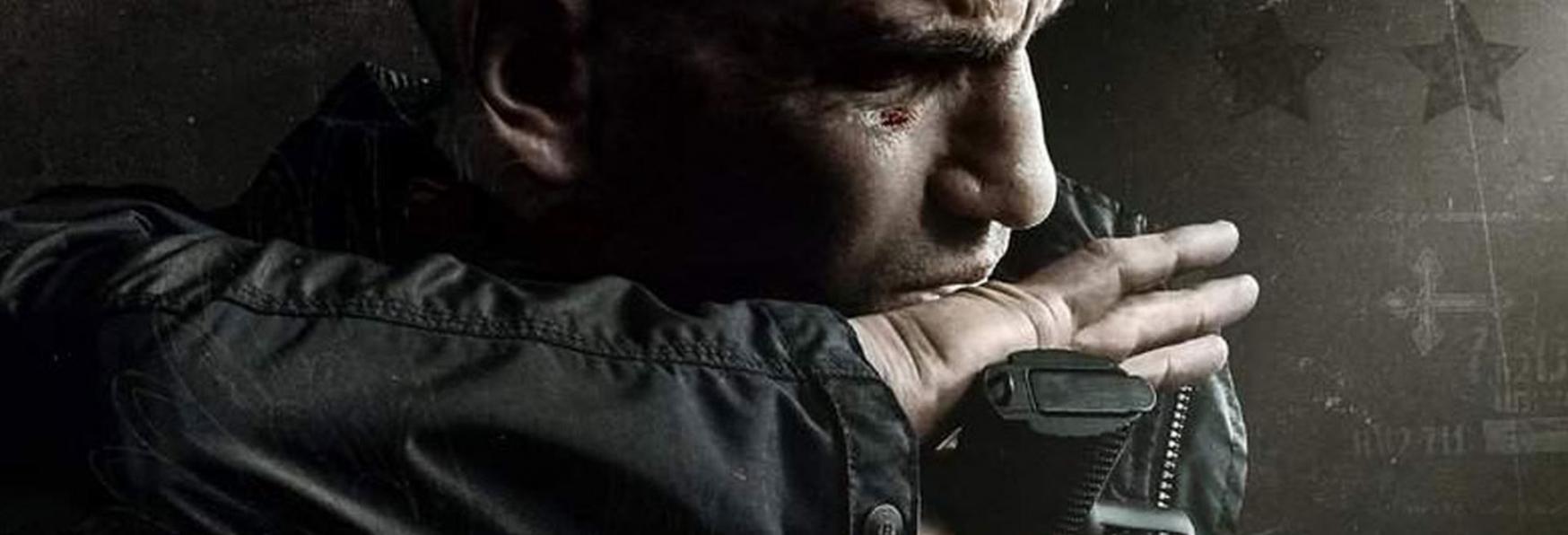 The Punisher 3: Potrebbe esserci una nuova Stagione? Le parole di Jon Bernthal