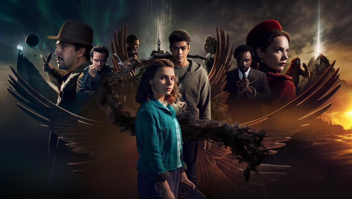 His Dark Materials 2: Recensione del 1° Episodio della nuova Stagione della Serie TV HBO