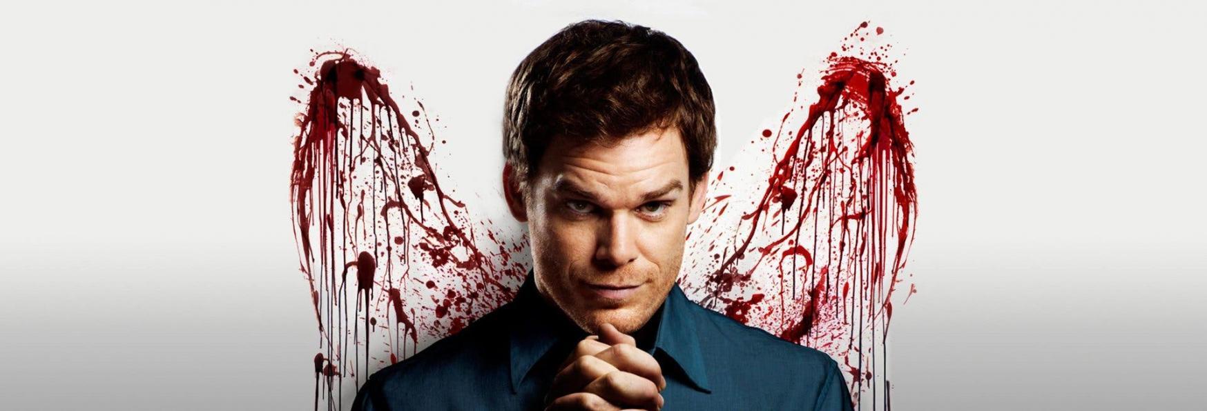 Dexter: Rivelati i primi Dettagli sulla Trama della Serie TV Revival