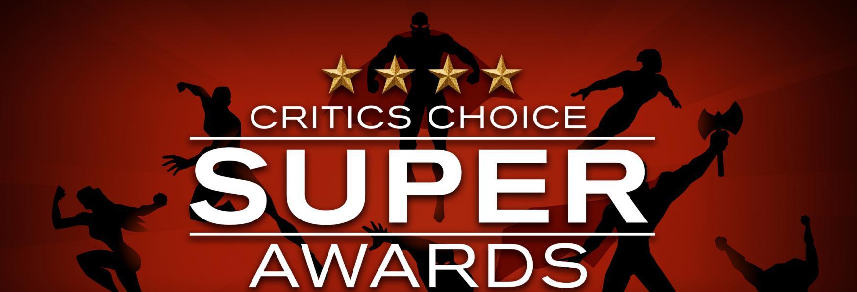 Lovecraft Country e The Boys sono le Serie TV più nominate ai Critics Choice Awards