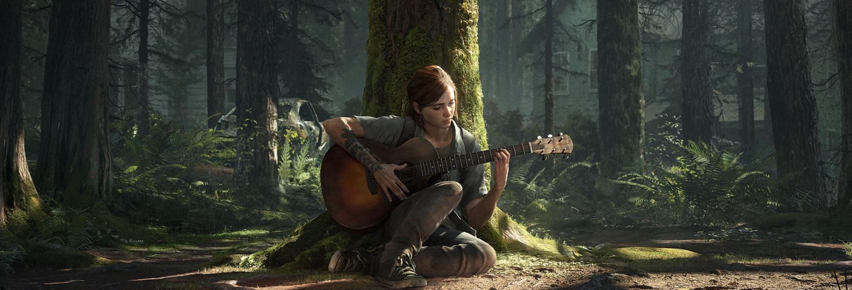 The Last of Us: Via Libera alla Produzione della nuova Serie TV Adattamento targata HBO