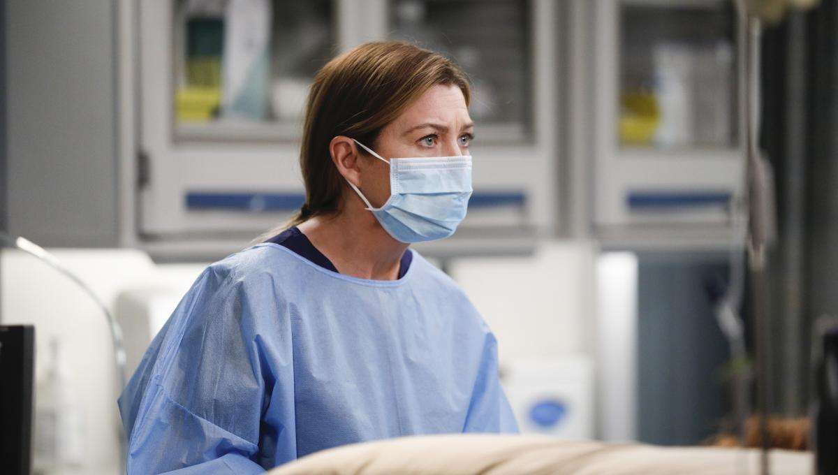 Grey's Anatomy 17: la Recensione dei Primi Tre Episodi di questa Stagione