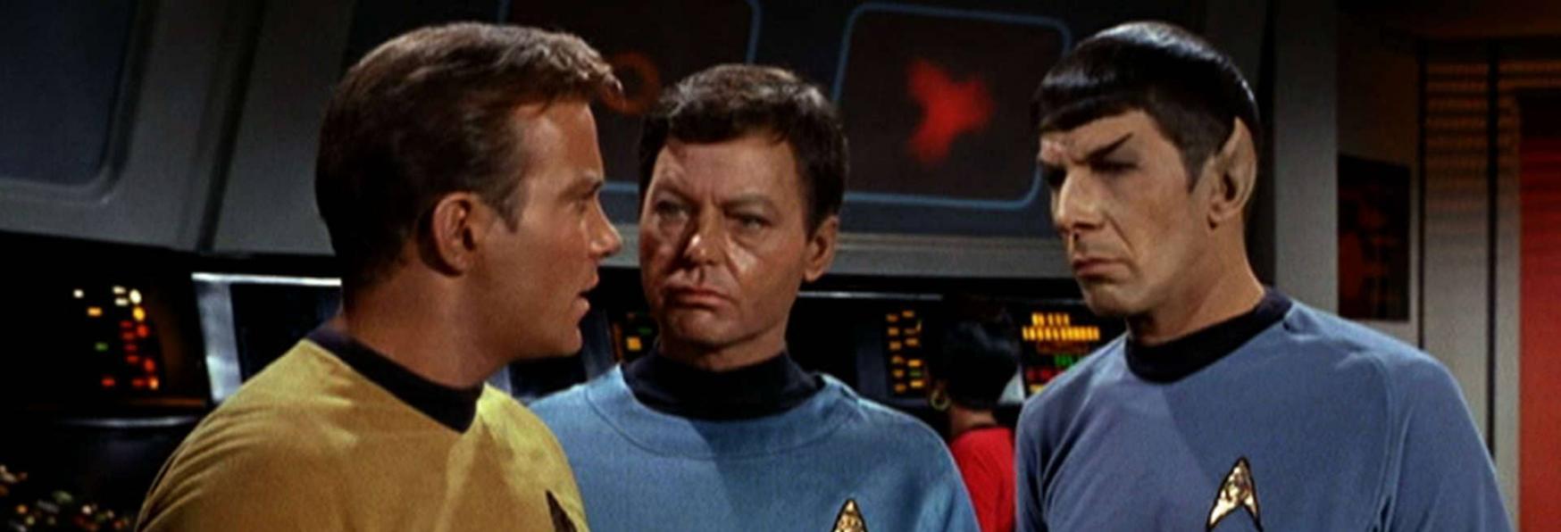 Star Trek: Muore a 89 anni Herbert Solow, il Produttore che portò il Franchise alla NBC