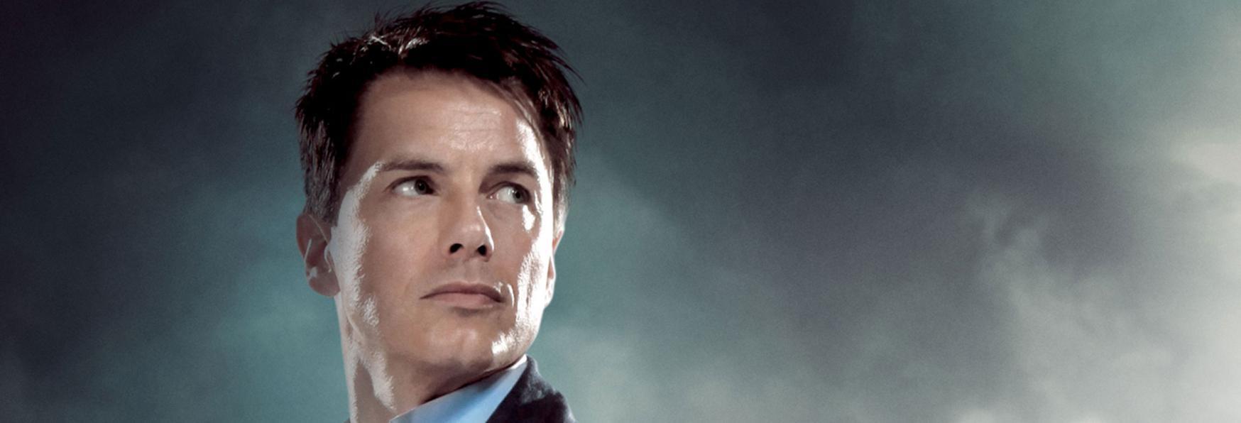 Doctor Who 12: John Barrowman tornerà nei panni del Capitano Jack Harkness nello Special Natalizio