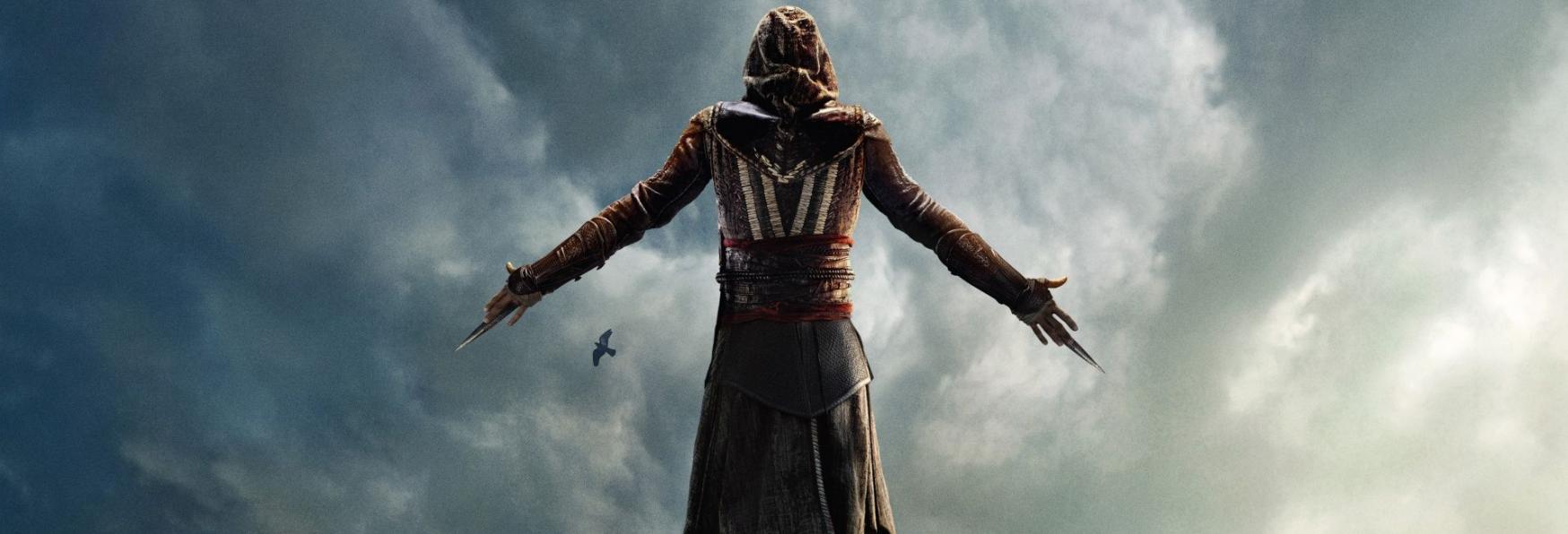 Assassin's Creed: Chi interpreterà il protagonista della prossima Serie TV adattamento?