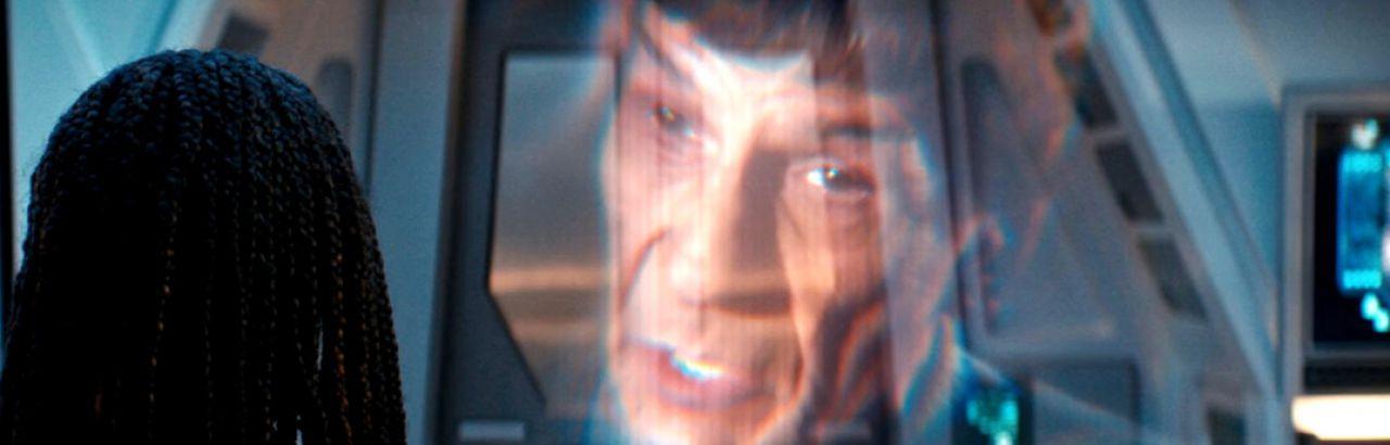 Star Trek: Discovery 3 - la Recensione del Settimo Episodio della nuova Stagione