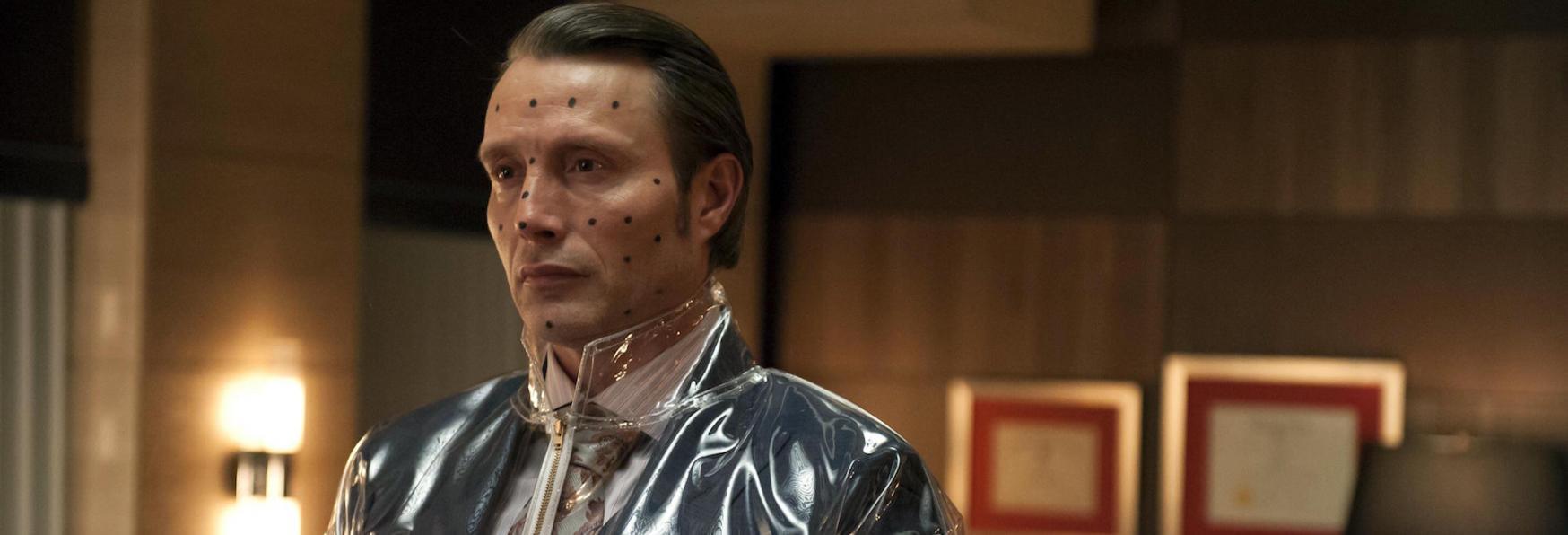 Hannibal: l'amata Serie TV NBC avrà un Revival? Ecco i Dettagli