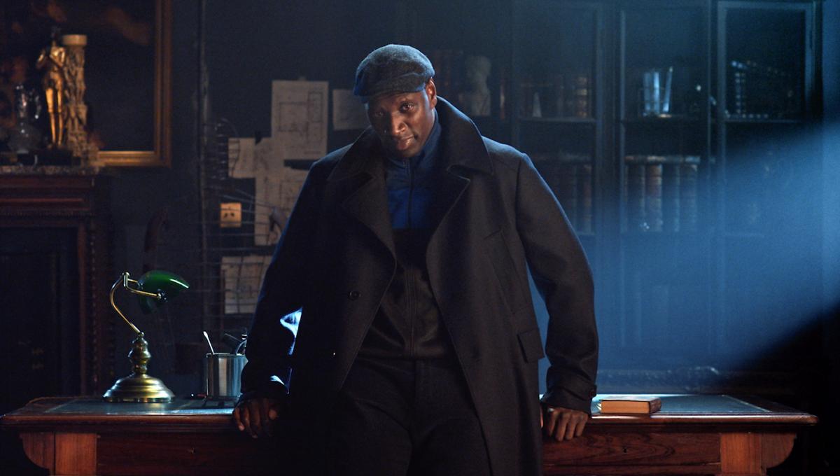 Lupin: Netflix Pubblica un Nuovo Trailer e Annuncia la Data di Uscita Ufficiale