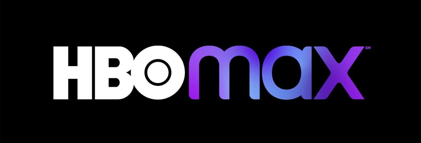 Il servizio di Streaming HBO Max sarà disponibile in Europa a partire dalla Seconda Metà del 2021