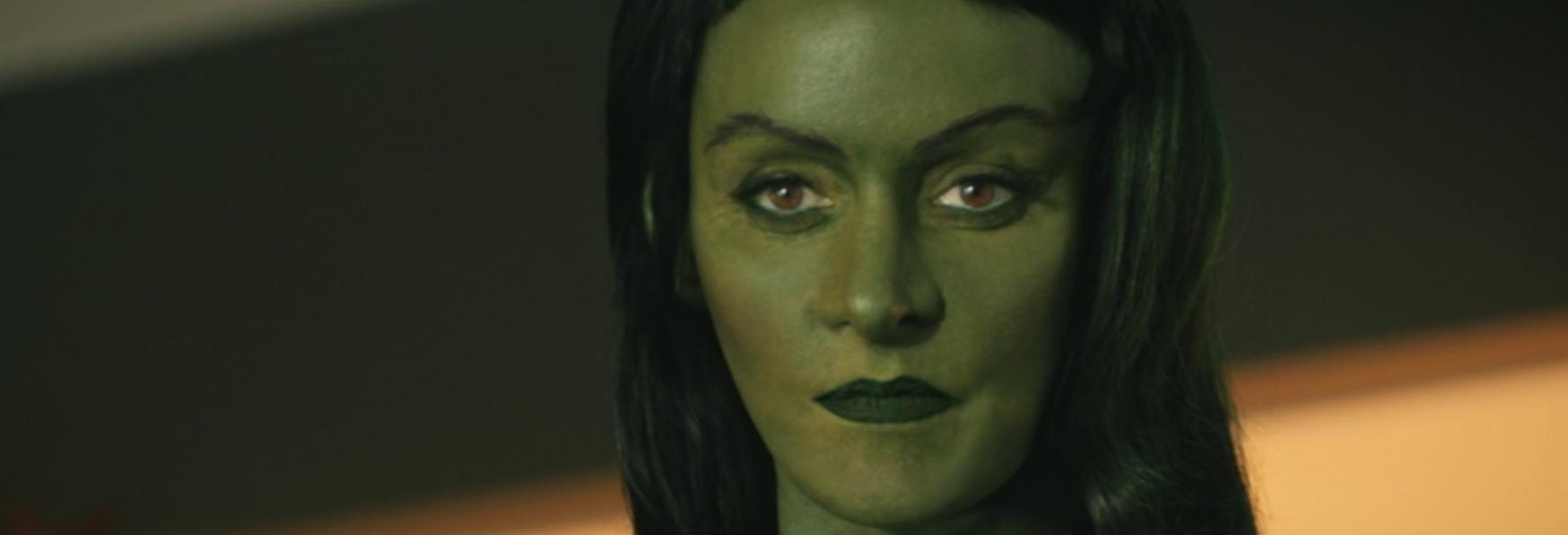 Star Trek: Discovery 3 - La Recensione dell'Ottavo Episodio della nuova Stagione
