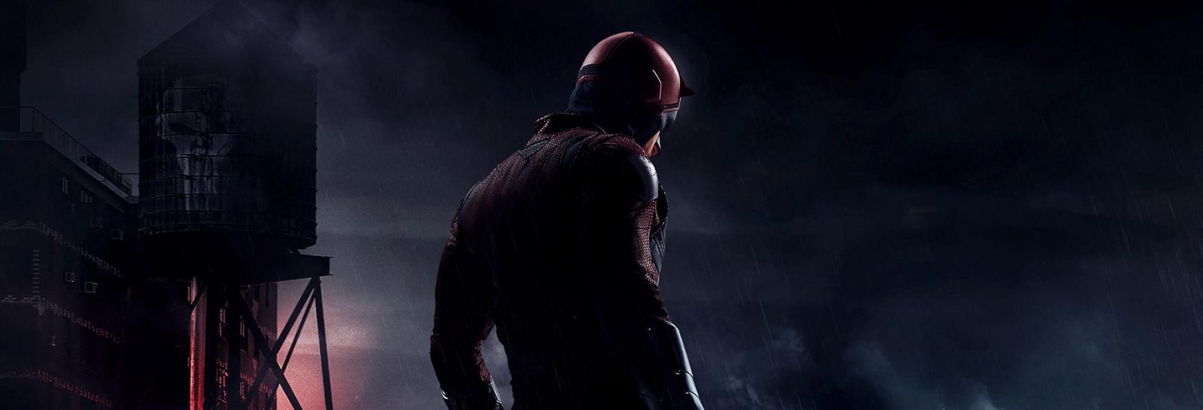 Daredevil: in Spider-Man 3 rivedremo Charlie Cox nei panni del suo famoso Personaggio