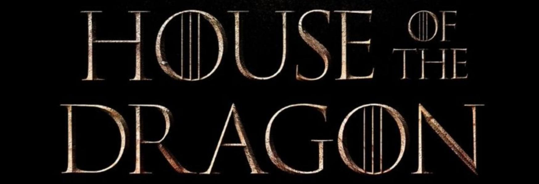House of the Dragon: svelato parte del Cast della Serie TV Spin-Off di Game of Thrones