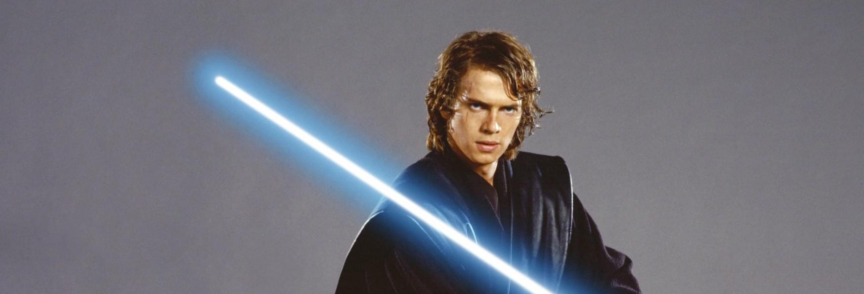 Obi-Wan Kenobi: Hayden Christensen parla del suo Ritorno al Ruolo di Darth Vader
