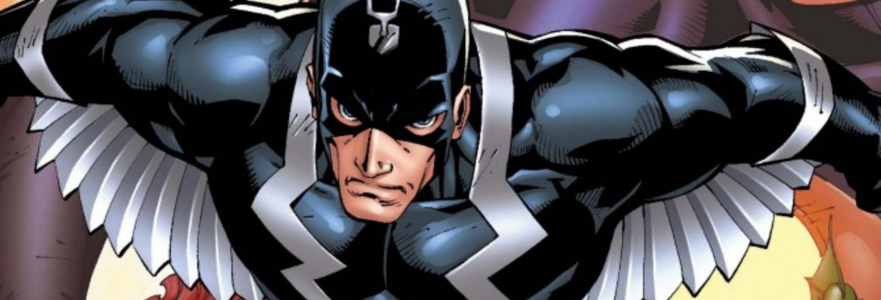 Ms. Marvel: nella Serie TV potrebbero comparire gli Inumani