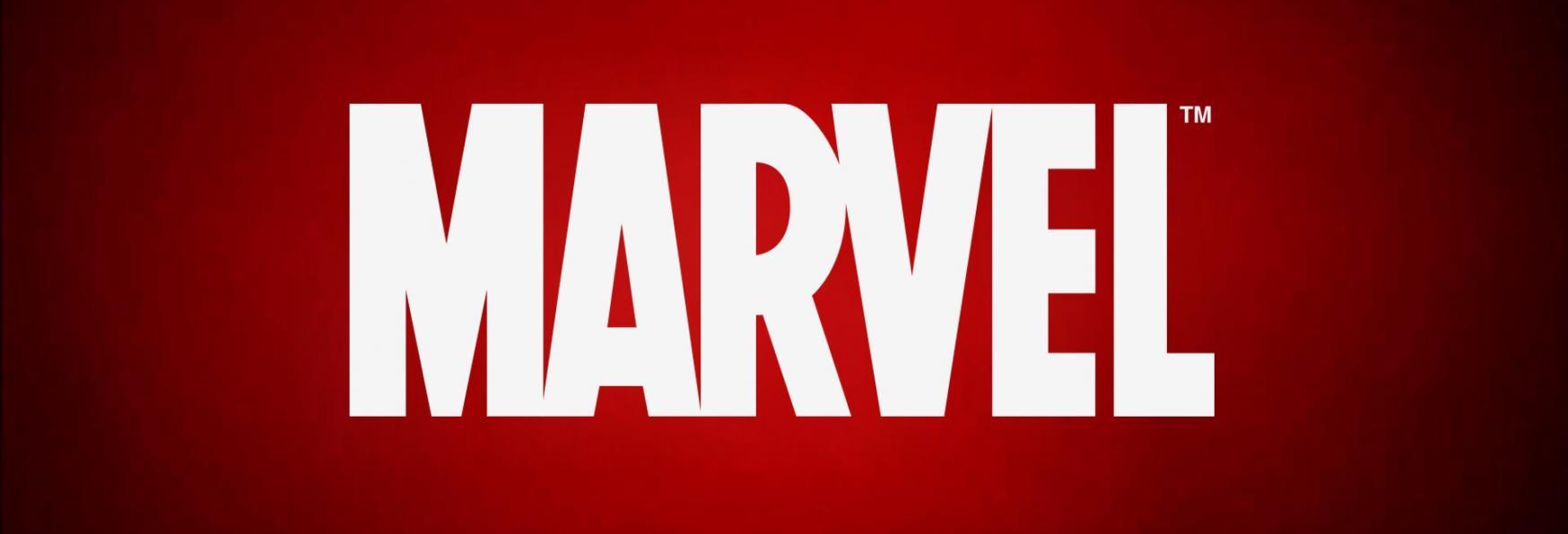 L'Universo Cinematografico Marvel sta per diventare più Coinvolgente che mai!