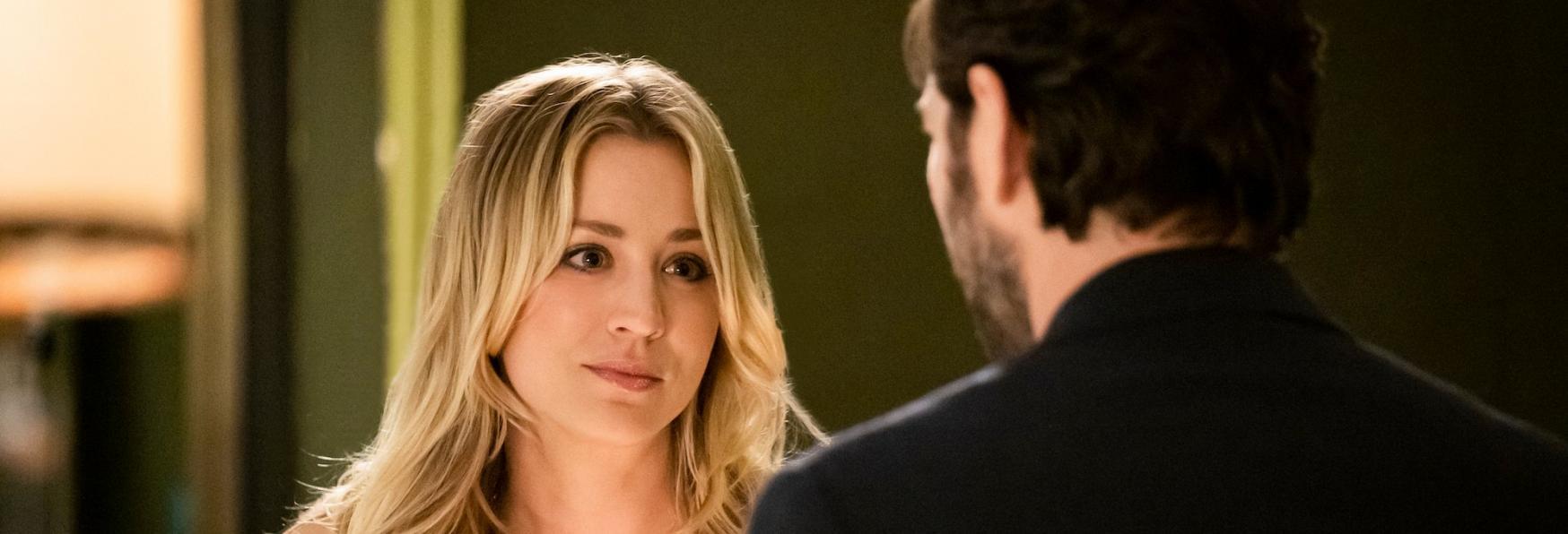 The Flight Attendant: la Recensione del 4° Episodio della nuova Serie TV HBO Max con Kaley Cuoco
