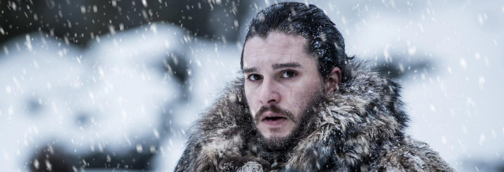 Game of Thrones: nuove Serie TV Spin-Off in arrivo? HBO non lo esclude, ecco cosa Sappiamo