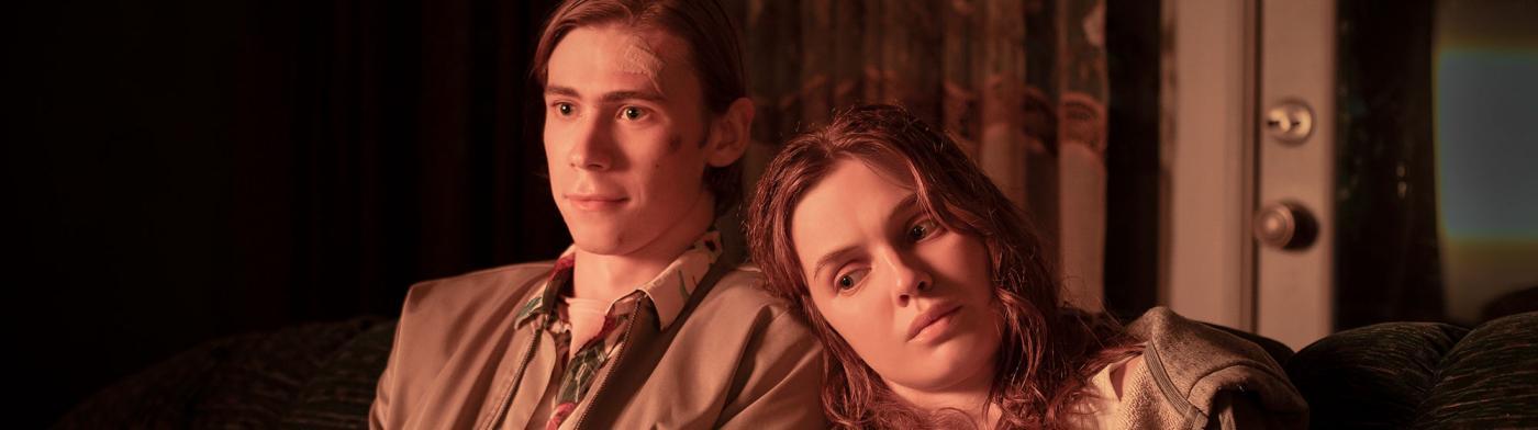 The Stand: la Recensione del 1° Episodio della nuova Serie TV tratta dal Romanzo di Stephen King