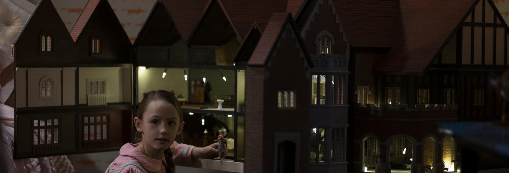 The Haunting of Bly Manor: i Creatori non hanno piani per altre Stagioni