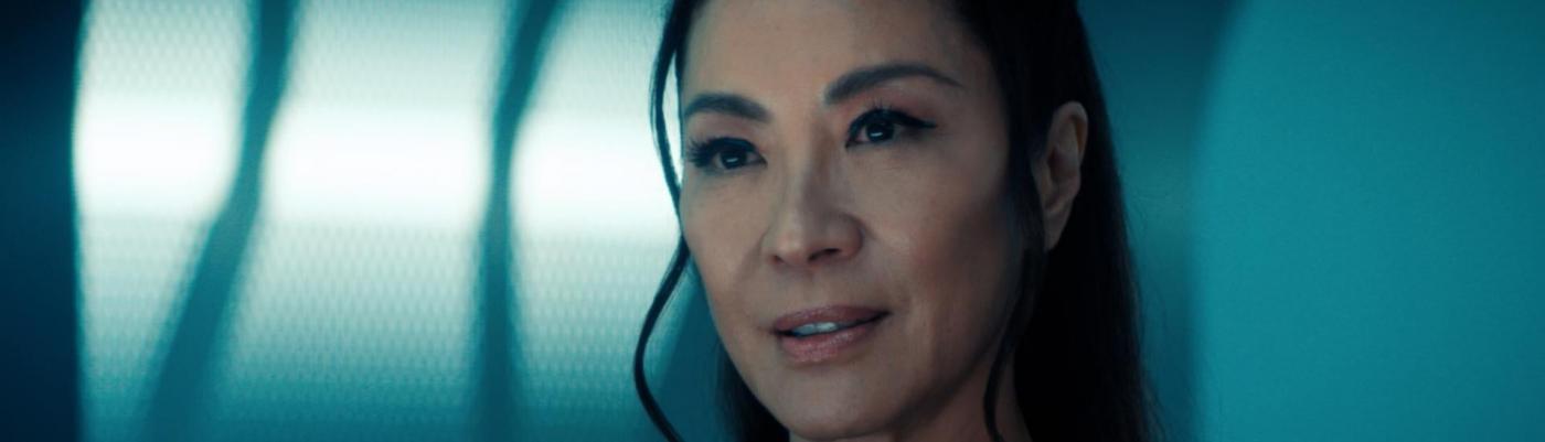 Star Trek: Discovery 3 - la Recensione del Decimo Episodio della nuova Stagione