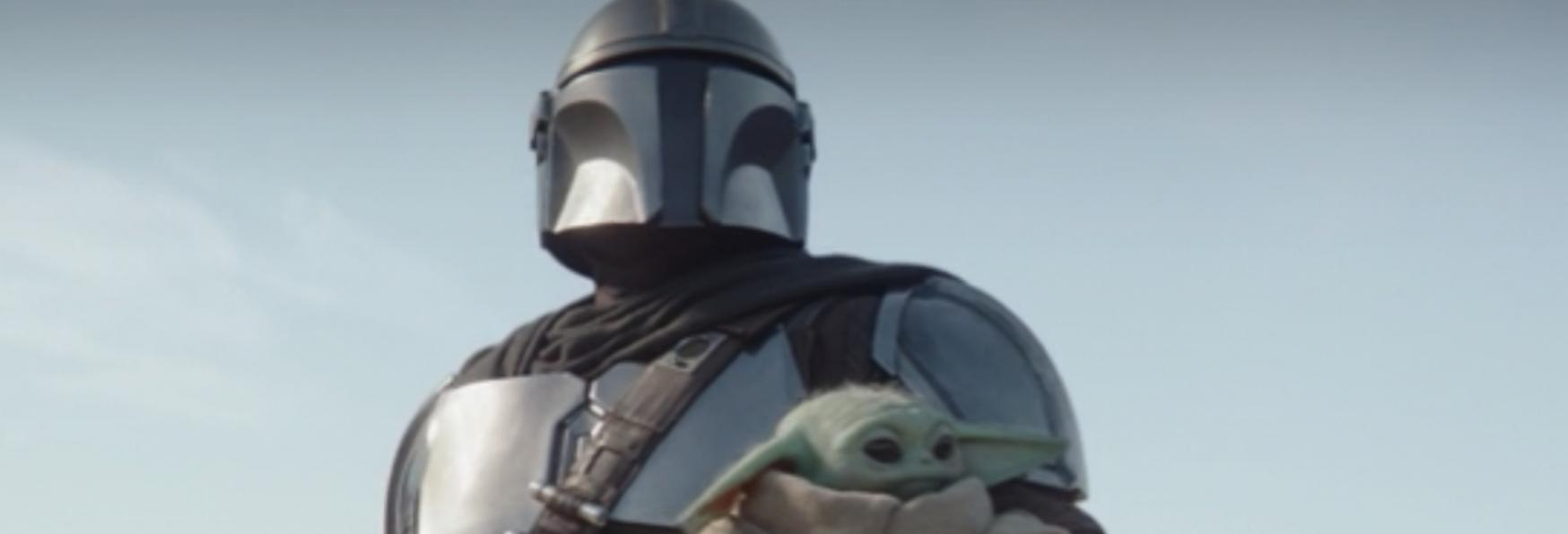 The Mandalorian 2: Recensione della recente Stagione della Serie TV targata Disney