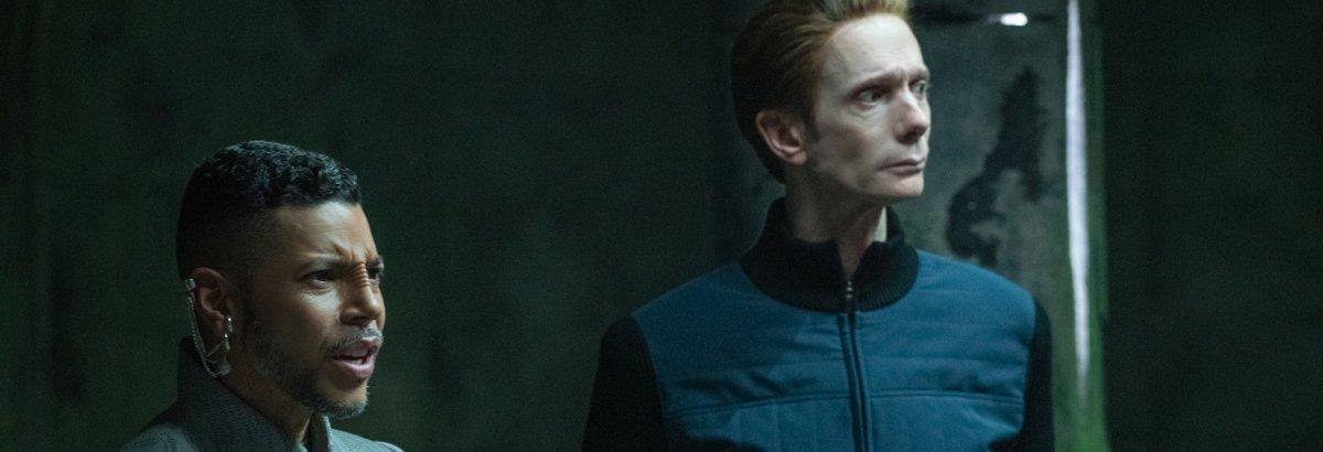 Star Trek: Discovery 3 - La Recensione dell\'Undicesimo Episodio della nuova Stagione