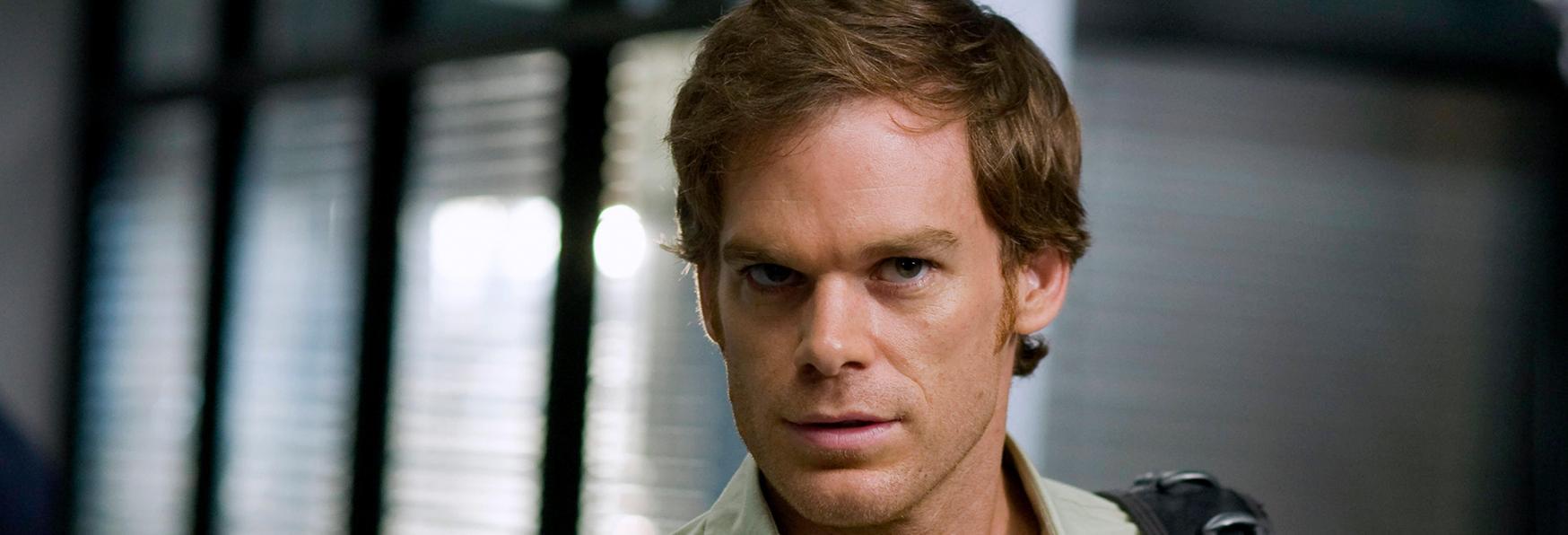 Dexter: Clancy Brown interpreterà un Villain nella Serie TV Reboot