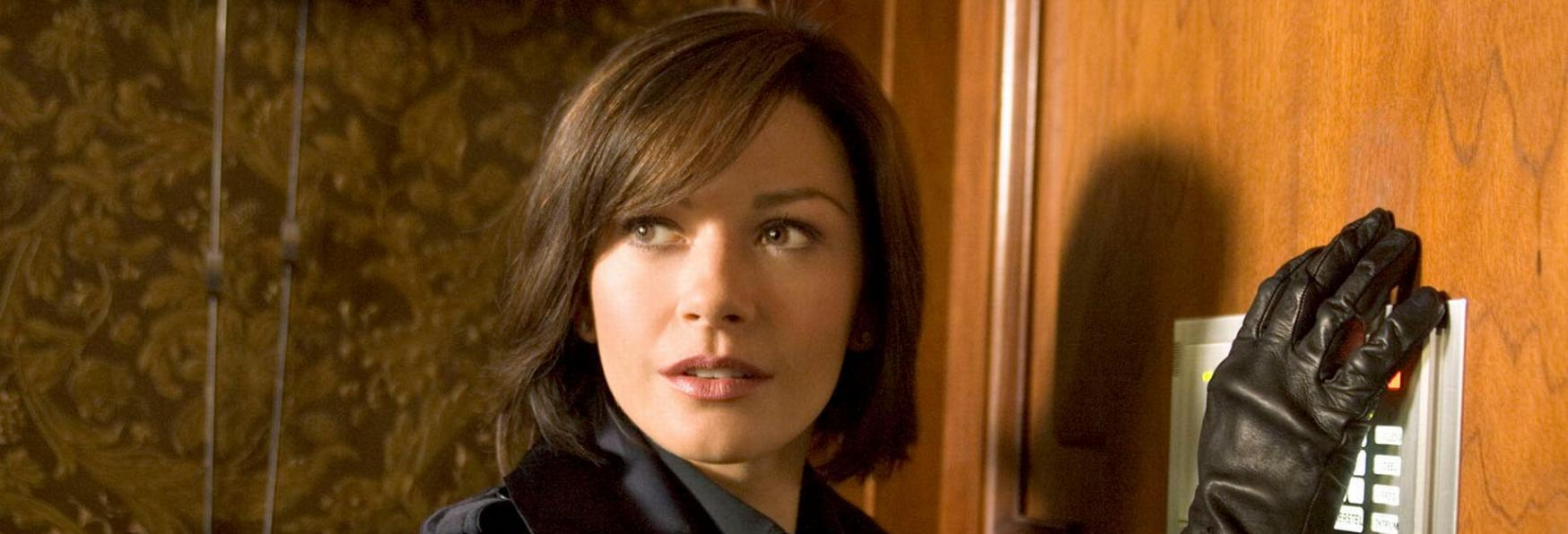 Prodigal Son 2: Catherine Zeta-Jones tra i Protagonisti della nuova Stagione