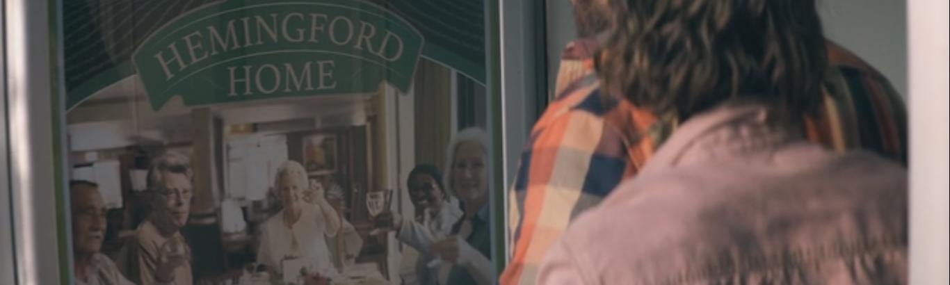 The Stand: ecco il Cameo di Stephen King nella Serie TV adattamento