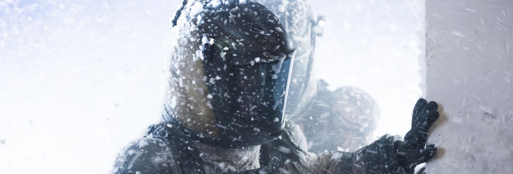 Snowpiercer 2: Rilasciato il Trailer Ufficiale della Stagione inedita